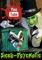 youtube.com/channel/UCRMWaSjxQe4Ujtmnm6dEFIw