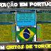 BAIAXR BOMBA PATCH 2020 com BRASILEIRÃO e EUROPEUS Atualizados | Narração BR + Gráficos em HD