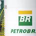 Petrobras eleva preço da gasolina em 0,74%