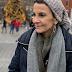 """Ludmila Ferber: """"Muita vontade de viver. Intensamente."""""""