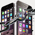 iOS 10.1.1 Jailbreak Yayınlandı