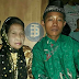 CAN YOU BELIEVE THIS? The Reason Why This 16 Year Old Boy Married 71 Year Old Woman Will Shock You (See Photos+ Watch Video)