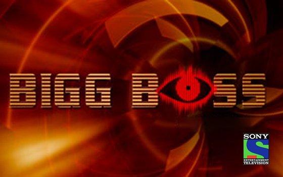 Bigg Boss season 1 Contestants, Host  Guests and Winner