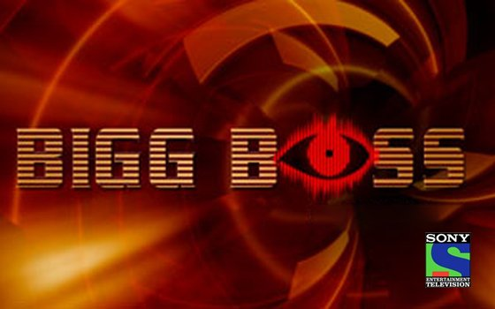 Bigg Boss season 1 Contestants, Host  Guests and Winner