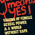 Jual Buku Yes Means Yes!: Visions of Female Sexual Power and A World Without Rape
