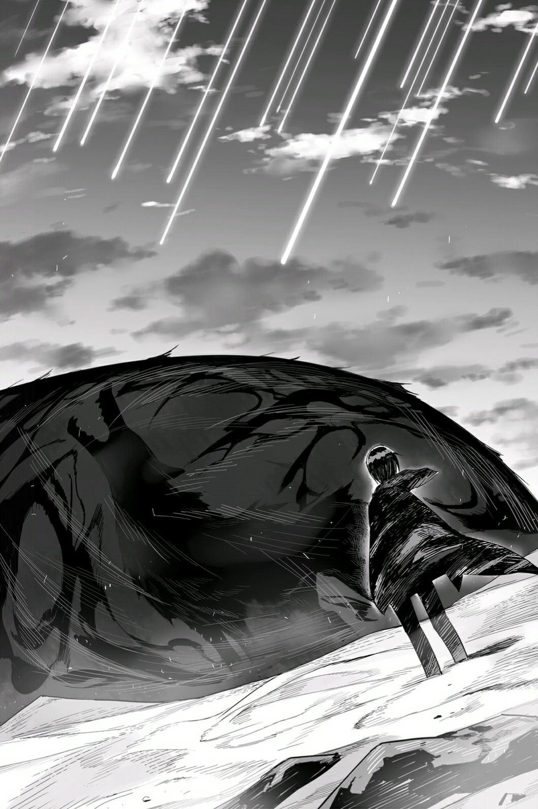 Death March to the Parallel World Rhapsody Ilustrações Lightnovel Volume 13