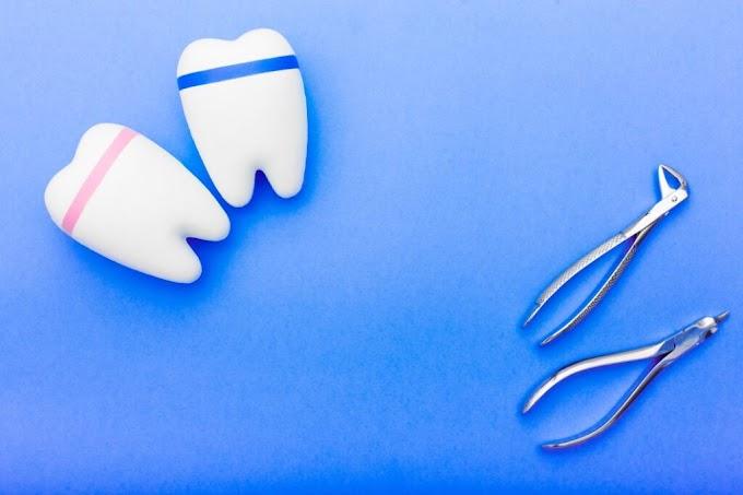 6 dicas de marketing digital médico