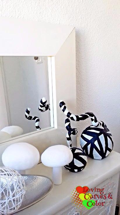 objetos-decorativos-hechos-a-mano