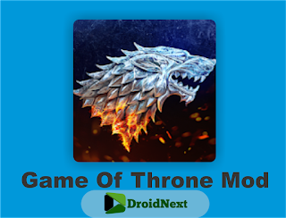 Game of Thrones Full Mod APK Terbaru Bulan Ini Download untuk Android