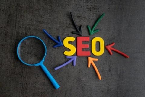 "SEO-""search engine optimization"" Full guide For Beginner's 2020"