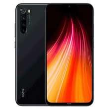 Xiaomi Redmi Note 8 2021 Price in Bangladesh & Full Specifications