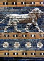 Babylon, the Bible, Genesis, Babel, Bible Prophecy, Whore of Babylon