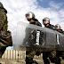 Σε διαθεσιμότητα ακόμα 9.103 αστυνομικοί στην Τουρκία