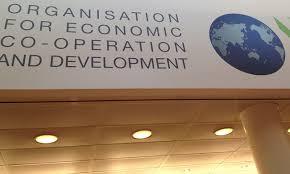 Συνάντηση ΔΝΤ, ΠΟΕ και ΟΟΣΑ