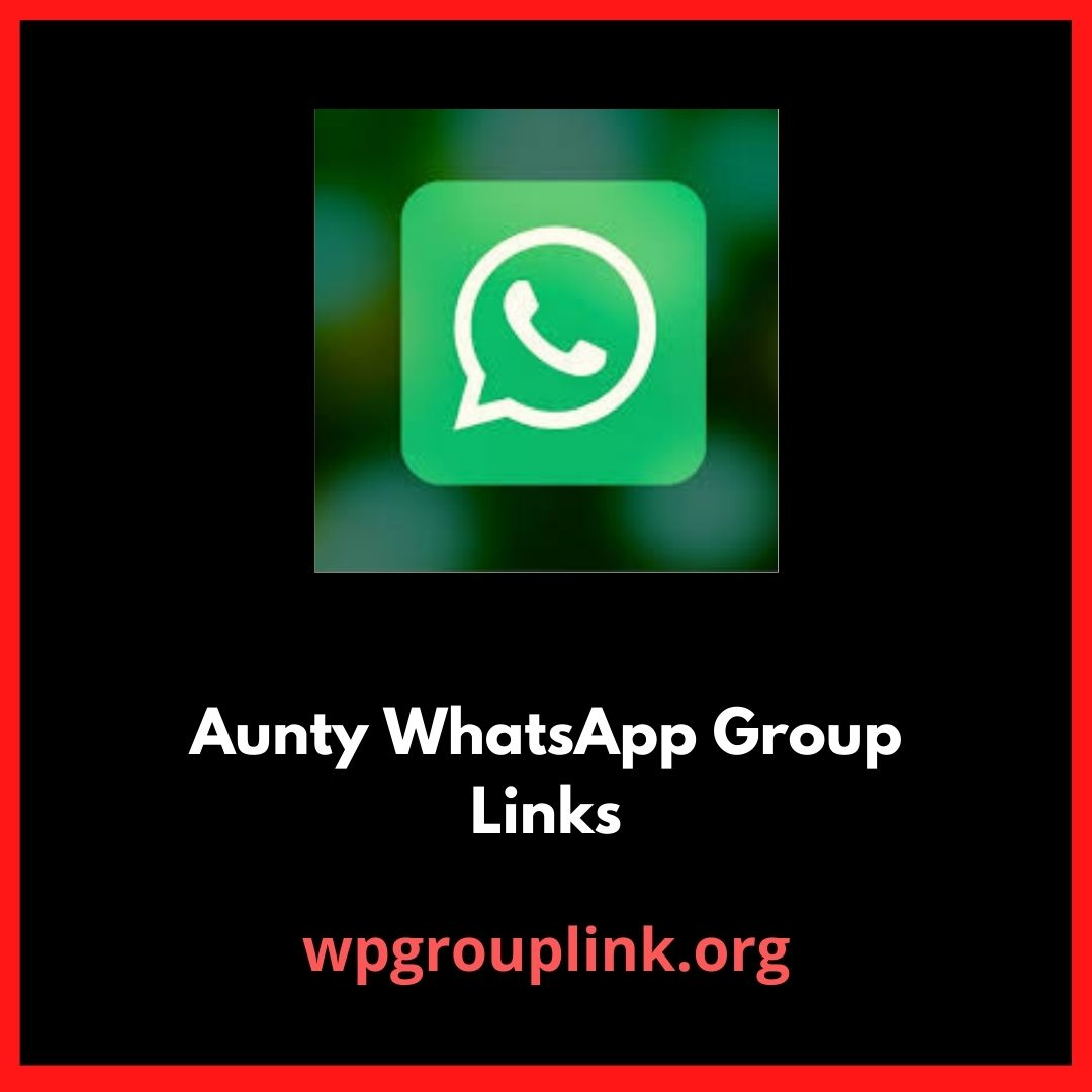 Whatsapp contacts dirty Single Females