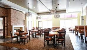 The New Restaurants Include Mariah S Brick Basil Pizzeria Asia Cafe Holinos Mexican Restaurant And 643 Sports Bar