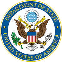State Department - Wikipedia
