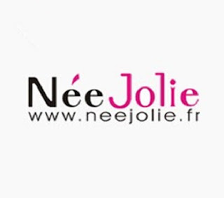 http://www.neejolie.fr/
