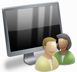 Tips Trik Mempercepat Internet Komputer