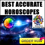 Horoscope, birth charts, kundli, kundali, astrology software, online astrologer, zodiac compatibility