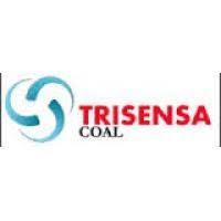 Lowongan Kerja PT. Trisensa Mineral Utama