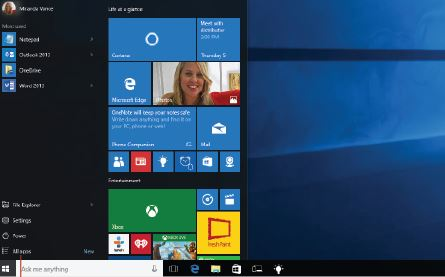 8 windows 10 features you must know
