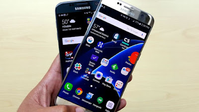 Samsung Galaxy S8, Samsung Galaxy S8+, Galaxy S8 review, New Samsung Galaxy, 4K video, new android smartphone,