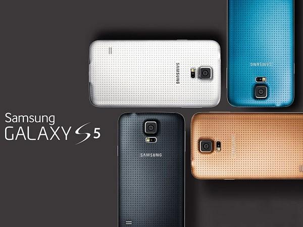 sua-man-hinh-Samsung-Galaxy-S5-tai-maxmobile