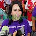 Ex candidata perdedora asumirá dirigencia del PRI en Tamaulipas