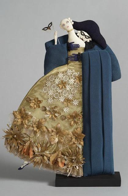 Tatiana-Ovchinnikov-kumas-sanat-heykel-tekstil-minyatur-