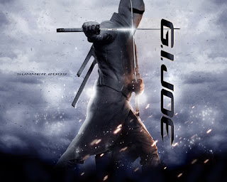 Sinopsis dan Review G. I. Joe: The Rise of Cobra (2009) Lee Byung Hun