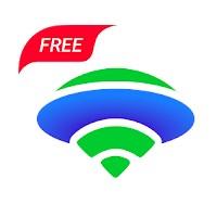 UFO PUBG Mobile lite vpn app