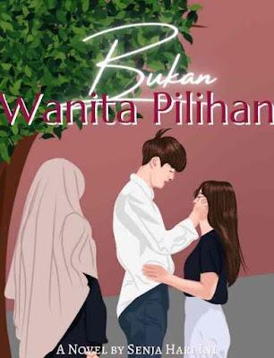 Novel Bukan Wanita Pilihan Full Episode