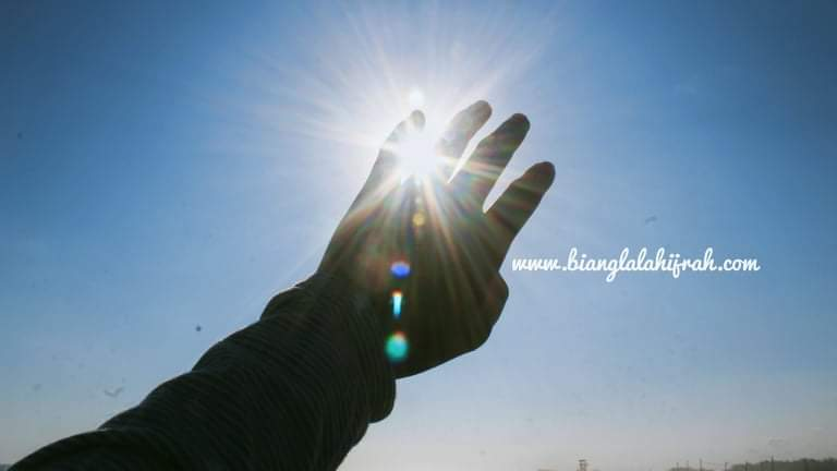 Healing Myself: I am Sorry. Please, Forgive Me. I Love You. Thank You.