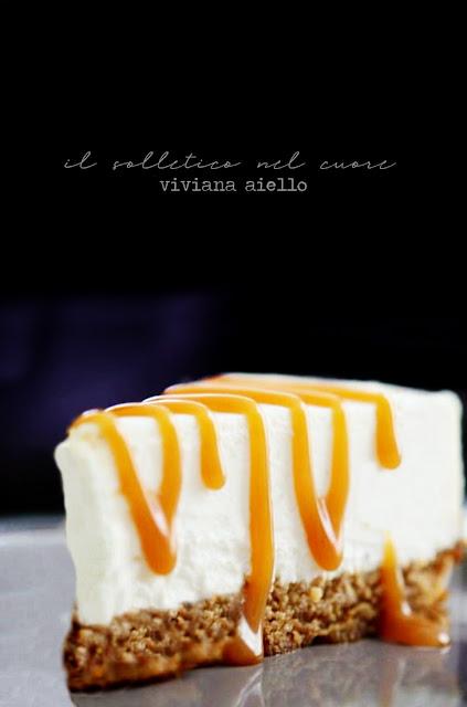 cheesecake-vaniglia-salsa-mou
