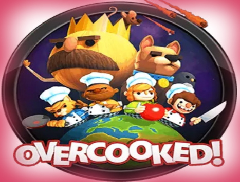 Overcooked | Full Game Download