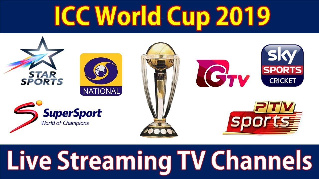 ptv sports live tv channel online 2018