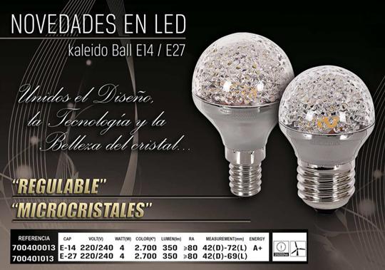 lamparas-rosca-led-de-diseño