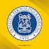 Download Logo Institut Teknologi Bandung Cdr