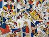 Tarot online gratis ¡Elige una carta de Tarot!