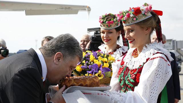Điều gì ở văn hóa Nga được cả thế giới khen ngợi?