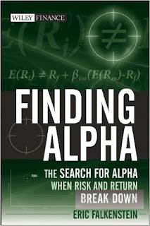 Finding Alpha pdf