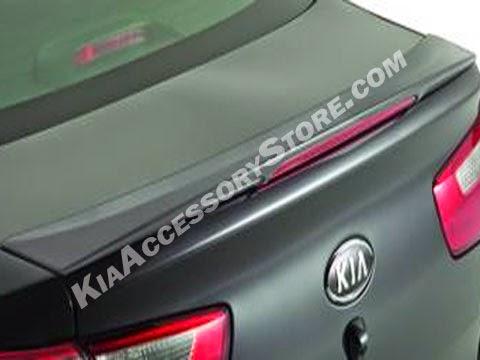 http://www.kiaaccessorystore.com/2012_kia_rio_rear_spoiler.html