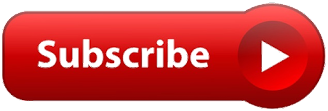 Subscribe Our Youtube Channel Deals Busters DB