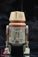 Star Wars Black Series R5-P8 06
