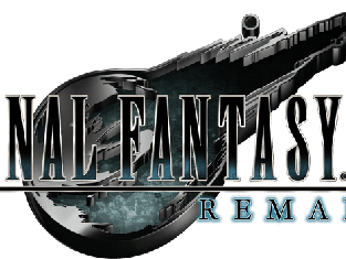 Final Fantasy VII:n uusin traileri nostatti hypen kattoon