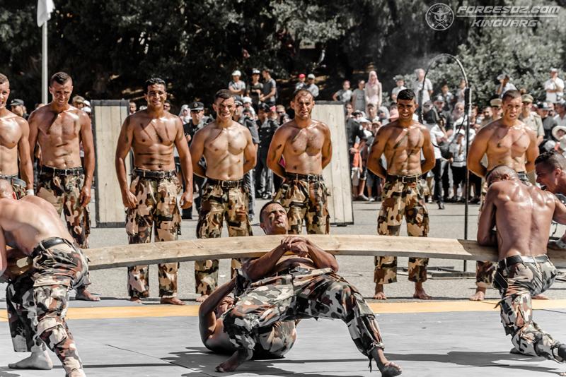 موسوعة الصور الرائعة للقوات الخاصة الجزائرية - صفحة 62 IMG_5520