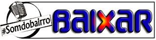 https://1.bp.blogspot.com/-dHdyfSn9aCI/V9PcMKGPAFI/AAAAAAAABKY/zxuOLSUhQ_McXCUAhxlLig95cDBUIEemQCLcB/s320/BLOG%2BBOT%25C3%2583O%2B.jpg