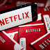 Netflix Boosts More Subscribers than Expected