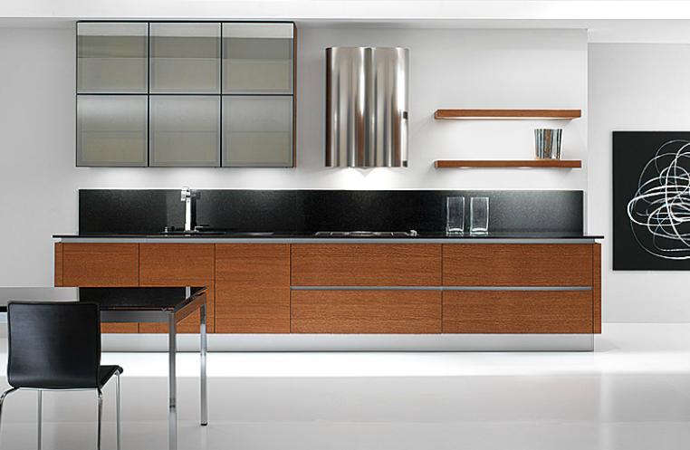 Ikea dise a tu cocina en 3d for Cocinas en 3d gratis